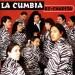 Letra La Cumbia - Te Amo, Te Extraño