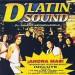 Letra D Latin Sound - Medley